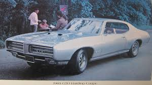 Redline Muscle Cars - muscle cars 1962 to 1972 page 877 high def forum your high