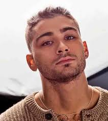 low maintenance hairstyles guy 7 zayn malik hairstyles that are the biggest trends of 2017
