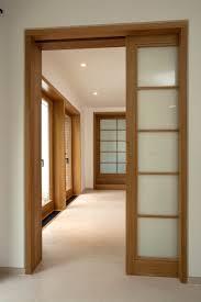 glass internal doors inexpensive interior sliding doors interior sliding doors home