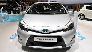 2012 toyota yaris reviews toyota yaris hybrid reviews roundup auto moto bullet