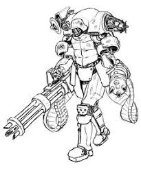 iron man coloring coloring pages drawings colour