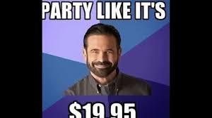 Celebrity Memes - celebrity memes the meme planet