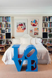 how to feng shui your bedroom feng shui love life tips glamour