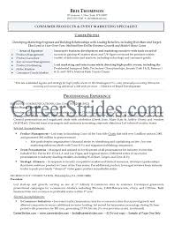 Project Manager Example Resume by Manager Resume Sample Resume Sample For A Project Manager Project