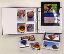 archival photo pages archival solution of the week collector grade 3 ring binders