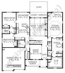 Online Floor Plan Generator Free Free Drawing Floor Plan Free Floor Plan Drawing Tool Home Plan