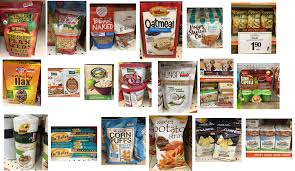 tons of organic finds cheap at big lots consumerqueen