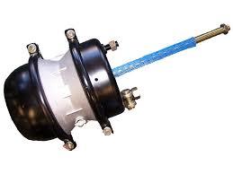 air brake booster brake booster