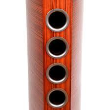 palladium p 39f home theater system tower speaker p 38f klipsch videos