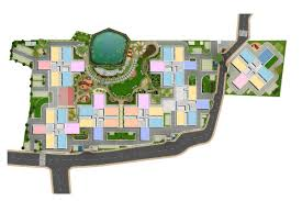 home plan design in kolkata sugam habitat sugam homes at picnic garden kolkata