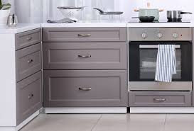modern kitchen cabinet knobs and pulls how to install handles and knobs on shaker drawer fronts