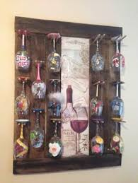 wine stopper display unique and creative these displays will
