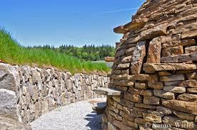 stone art blog stonefest 2014 and the irish connection
