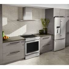 tasco appliances the appliance professionals