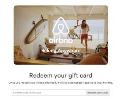 20 airbnb gift cards one 20 airbnb gift cards one mile at a time