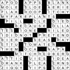 paella pot crossword clue archives laxcrossword com