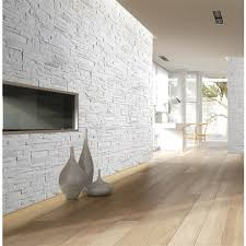 Briques Parement Interieur Blanc Accueil Design Et Mobilier Angles Bricostone Blanc Plaquette De Parement Lambris Plaquette