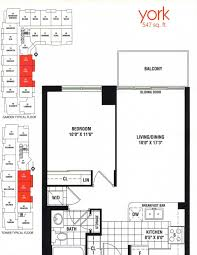 blueprint house plans virtual room planner for other design interesting virtual room
