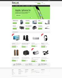 What Is Interior Design Electronics Store Responsive Shopify Theme 48792