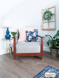 Difference Between Family Room And Living Room by Pink Navy Blue And Jade Family Room Decor Reveal Jo U0027s House