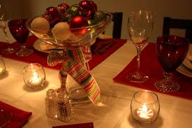 apartments wonderful decorations centerpiece ideas with