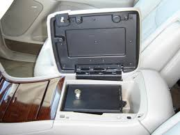 Chevy Silverado Truck Tents - console vault truck and suv auto console safe by console vault