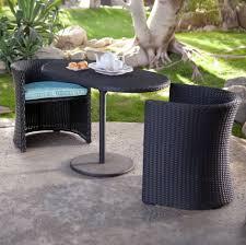 low price patio furniture sets small patio furniture ideas patio ideas and patio design