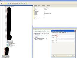 Postgresql Alter Table Add Column Postgresql Autoincrementing Serial Data Type Stack Overflow