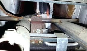 water heater will not light water heater pilot light will not light fooru me