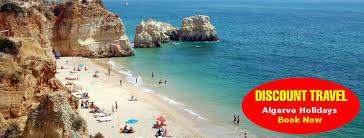 discount holidays cheap holidays sun holidays from ireland