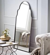 Horchow Home Decor Horchow Mirror Ebay