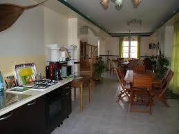 chambre d hote pauillac caruso33 chambres d hôtes les à pauillac dans le médoc