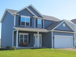 new homes for sale in ny rochester ny new homes for sale realtor