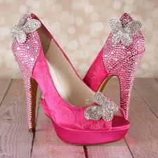 wedding shoes philippines glamorous custom wedding shoes philippines photos concept