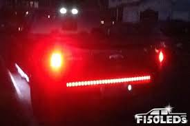 2016 f150 led tail lights 2015 18 f150 cree tail light blinker lights f150leds com