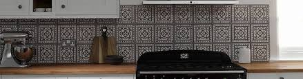 kitchen splashback ideas kitchen splashback ideas wren kitchens