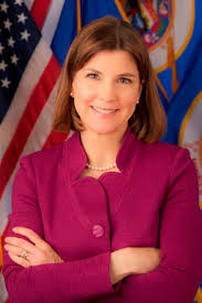 Mn Power Of Attorney Short Form by Home The Office Of Attorney General Lori Swanson