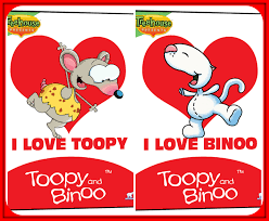 treehouse toopy and binoo episodes home decorating interior