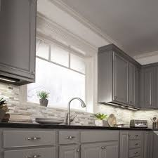 Kitchen Cabinet Undermount Lighting The Best In Undercabinet Lighting Design Necessities Lighting