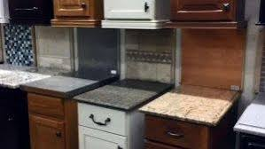 Home Depot Kitchen Countertops by Kitchen Counters Laminate Gray Laminate Countertop And Affordable