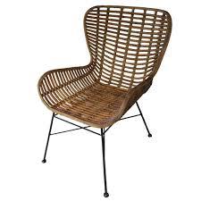 Ebay Esszimmer Rattan Esszimmerstühle Von Möbel Exclusive Und Andere Stühle Für