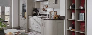 interiors cuisine kitchen bedroom home study showroom fineline interiors