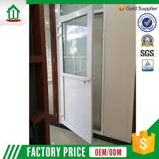 safety door design with grill safety door design with grill