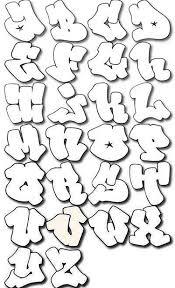 google image result for http www artgraffiti info wp content