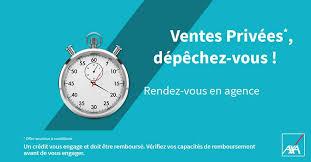 Pub Tv Axa Les Additions Gagnantes Profitez De Axa Sébastien Laurensou Home