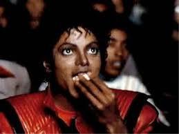 Memes De Michael Jackson - michael jackson popcorn meme generator imgflip