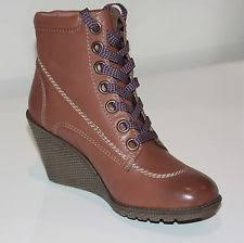 womens kicker boots uk kickers ankle boots for ebay