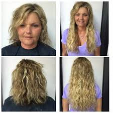 in hair extensions reviews she by socap hair extensions 73 photos hair extensions 8520