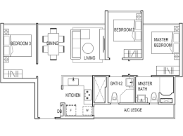 floorplan symphony suites floor plan layout u0026 project brochure