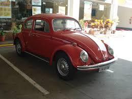 bug volkswagen volkswagen beetle images fuscão 1972 brazilian beetle hd